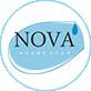 """Компания """"NOVA"""""""